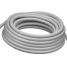 10/3 SHORE POWER CABLE WHITE PER FT