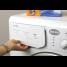 Splendide 2100XC Washer-Dryer - Vented 2
