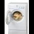 Splendide 2100XC Washer-Dryer - Vented 1