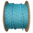 CWC Blue Steel 3-Strand Twisted Polypropylene 2