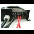 AC to DC Power Converter 2