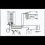 AC to DC Power Converter 3