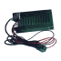 AC to DC Power Converter 1