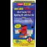 Alert/Locate Plus Signal & First Aid Kit 2