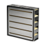 Dynacell Element Air Filters 2