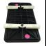 """Rectangular Watertight Access Hatch - 11"""" x 21"""" 2"""