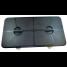 11-1/4INX21-1/4IN OD DECK PLATE BLACK