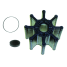 Impellers 2