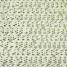 3FT WHITE SCOOT-GARD