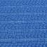 3FT BLUE SCOOT-GARD