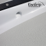 KiwiGrip Proprietary Textured Rollers 4