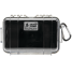 Pelican 1040 Micro Cases