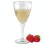 Design+ Contemporary 14 oz Large Wine Glass 2