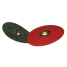 3M™ Fibre Grinding Discs - 988C for Hardened Steel