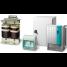 Mass GI 3.5 Isolation Transformer - 3.5 kW, 16 A/230V AC Nominal 2