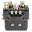 Quick Windlass Solenoid Control Box 1
