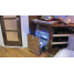 Drawer 65 Stainless Steel Refrigerator Only 2