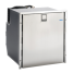 Drawer 65 Stainless Steel Refrigerator Only 3