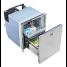 Drawer 55 Frost-Free Freezer Only - Stanless Steel Door 2