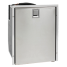 Isotherm Drawer 49 Stainless Steel Refrigerator with Freezer 2