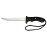 Fillet Knives with Locking Sheath