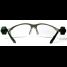 Light Vision 2 Safety Eyewear 3