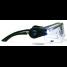 Light Vision 2 Safety Eyewear 2