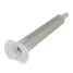 37 ml - 50 ml Duo-Pak Standard Mixing Nozzle - for 1:1, 2:1 & 2:3 Mixing Ratios 3