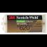 50ML BLK URETHANE SCOTCH-WELD DP620NS