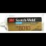 1.2OZ PNK SCOTCH-WELD DP8010NS