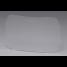 3M™ Speedglas™ Accessories