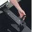 EEz-In II Integrated Transom Ladder - Manual 6