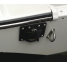EEz-In II Integrated Transom Ladder - Manual 3