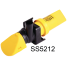 650 GPH Supersub Bilge Pump - Standard or Automatic Models 3