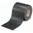 500 Series Safety Walk - Abrasive Coated, Slip-Resistant, Conformable Tape 2