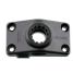 Locking Combination Side or Deck Mount - for Rod Holder 3