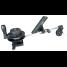 1050 Depthmaster Compact Manual Downrigger 1