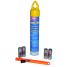 Pocket Rocket Flare Kit with 4 Signals