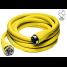 50 A 125⁄250V Shore Power Cords