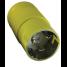 50A 125⁄250V Shore Power Plug & Connector
