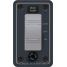 Water Resistant Bilge Pump Control Panel