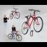 Utility, Bike and Dinghy Hoist