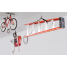 Utility, Bike and Dinghy Hoister Lift System 8