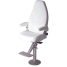 Caribbean Helm Seat
