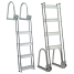 Folding Dock Ladder