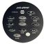 Poly-Planar Wired Remote Control with Intercom