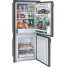 Cruise 195 Built-In Refrigerator/Freezer