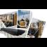 Shurhold Dock-A-Reni Boat Hook Clip 3