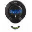 "Venture™ SR-2 Compass - 3-3/4"" Dial"