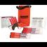 Alert/Locate Plus Signal & First Aid Kit
